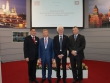 2012-hannover-messe-2