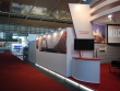 2012-hannover-messe-6