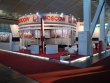 2012-hannover-messe-8